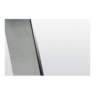Günzburger Kunststoff-Auflage 4,20 m