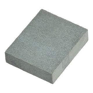 Gummi-Schleifer HUFA Maße: 80 x 50 x 20 mm hochelastisch keine Verfärbung durch