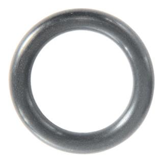Gummisicherungsring D.11mm f.1/4Zoll ASW