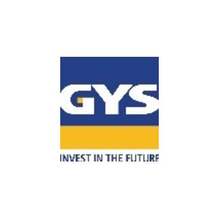 GYS Elektrodenschweißgerät GYSMI 200P m.Zub.10-200 A