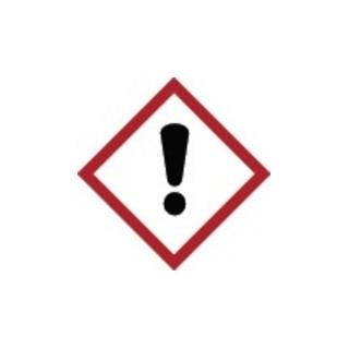 Hände-Desinfektionsmittel Robbyrob 0,5l ROBBYROB