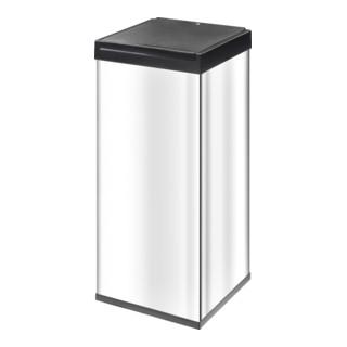Hailo Abfallbox Big Box Touch