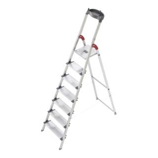 Haushaltsleiter ProfiLine S 150 XXL 7 Stufen