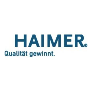Haimer Tasteinsatz L.25mm Tastkugel-D.4mm