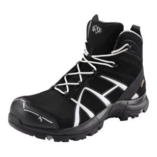 Schuhgröße 49