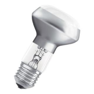 Halolux Classic ReflektorES, 42W/230V, E27, FS