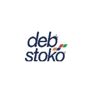 Handreinigungspaste Solopol light 2 l m.Aloe Vera Stoko