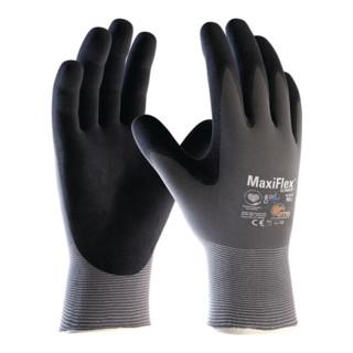 Handschuhe MaxiFlex Ultimate AD-APT 42-874 Gr.8...
