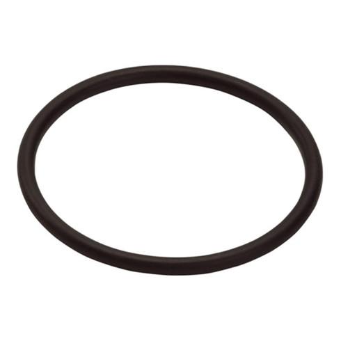 hansgrohe O-Ring 35 x 2,5 mmm
