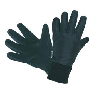 Hase Kälteschutzhandschuhe Ice-Tex PVC