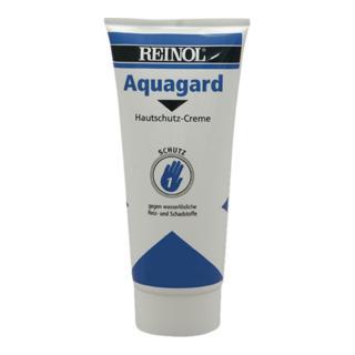 Hautschutzcreme REINOL Aquagard 150 ml silikon-/parfümfrei DIVERSEY