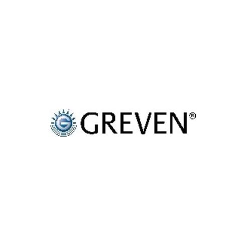 Hautschutzcreme GREVEN® REMO TEC 2l silikonfrei,parfümiert LIGANA