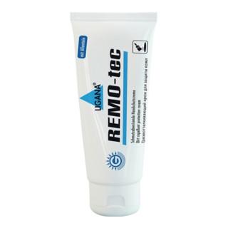 Hautschutzcreme LIGANA REMO-tec 250 ml silikonfrei,parfümiert LIGANA