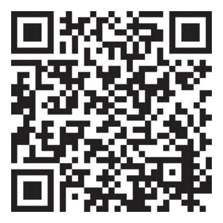 HAZET Ausziehbarer Radmuttern-Schlüssel 772 Vierkant massiv 12,5 mm (1/2 Zoll) Außenvierkant Antrieb 12,5 = 1/2 Zoll