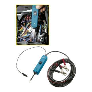 Hazet Elektronisches Multifunktions-Prüfgerät 2152-5 · l: 6000 mm NutzfahrzeugeMotor-Elektrik