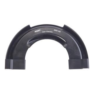Hazet Kunststoff-Einlage 4900-310
