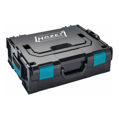 HAZET L-Boxx 136 190L-136