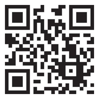 Hazet 9000-011//3 Luftanschluss-Nippel-Satz