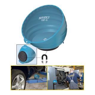 Hazet Magnet-Schale 150mm Durchmesser