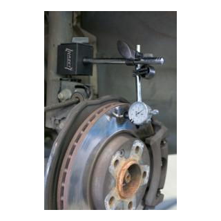 HAZET Magnetständer für Kleinmessuhr 2155-60