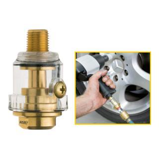 Hazet Mini-Öler 9070-1 Industrie