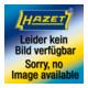 HAZET Mundstück-Satz 9037N-2-025/3-1