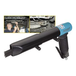 Hazet Nadelentroster 9035-5 · l: 330 mm Industrie