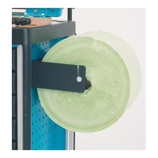 Hazet Papierrollenhalter 180-34