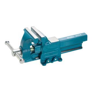 Hazet Parallel-Schraubstock 2175N Allgemeine Werkstattausrüstung