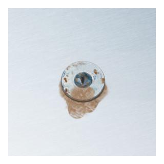865X HAZET Quergriff HINOX® /<sup/>®/<//sup/> 865X - Edelstahl