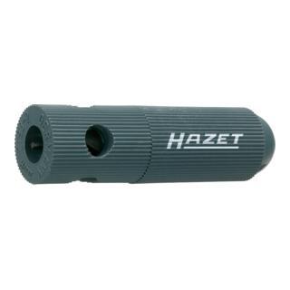 Hazet Rohr-Fräser 2193-2 Bremsen