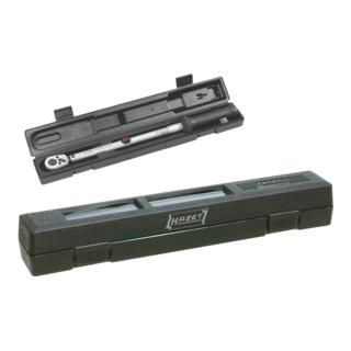 Hazet Safe-Box 6060BX-4 · l: 530 mm