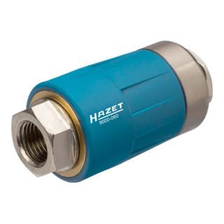 HAZET Sicherheits-Kupplung 9000-060