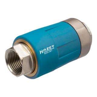 HAZET Sicherheits-Kupplung 9000