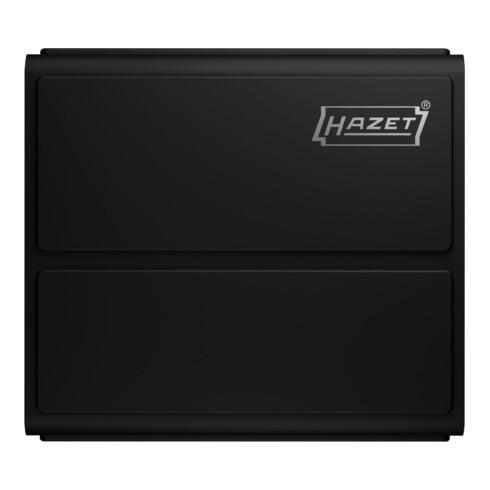 HAZET SmartCase Bit Satz 2200SC-1 : 69