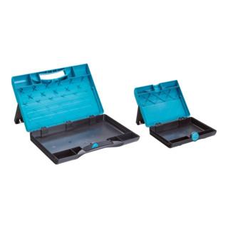 HAZET SmartCase-Werkzeugkasten 165-S