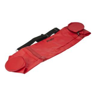 Hazet Tasche für Gummi-Standmatte 196VDE-8 196-8TL VDE