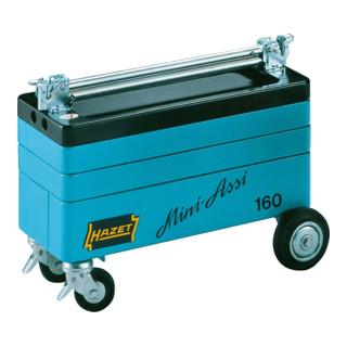 HAZET Werkstattwagen Assistent 160ST