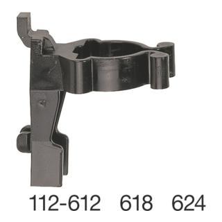Hazet Werkzeug-Halter 112-612