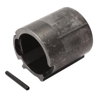 HAZET Zylinder 9020P-2-016/2