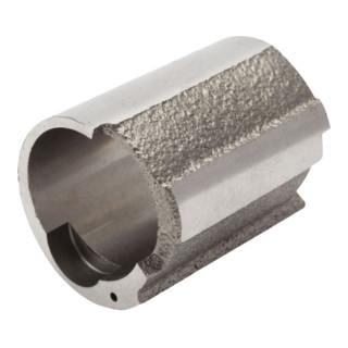 HAZET Zylinder 9021P-1-09
