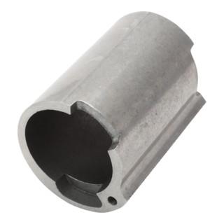 HAZET Zylinder 9022LG-011/2