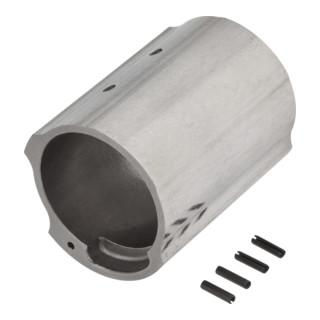 HAZET Zylinder 9022SR-011