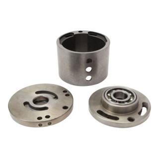 HAZET Zylindereinheit 9012-1SPC-01/5