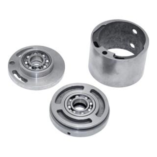 HAZET Zylindereinheit 9012SPC-01/7
