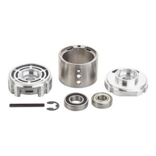 HAZET Zylindereinheit 9012X-011/7