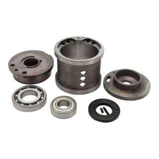 HAZET Zylindereinheit 9013SPC-01/7