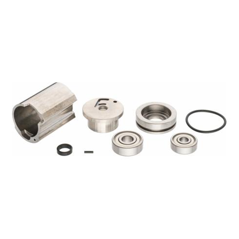 HAZET Zylindereinheit 9033N-5-01/8