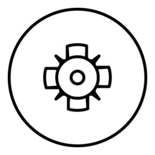 HECO-TOPIX-plus Senkkopf + Kopfbohrung, Pozi-Drive, VVG, A2K