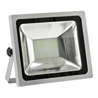 HEDI LED-Strahler 50 Watt, mit Montagebügel zur Wandbefestigung